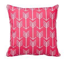 7 Sizes Available: Decorative Pillow Cover by ReedFeatherStraw @beverlyrada