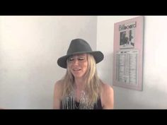 2015 Valentine's Day Greetings from Debbie Gibson