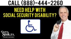 64 Best Social Security Disability images in 2016