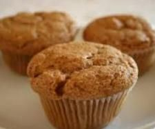 Recipe Apple and Cinnamon Muffins by learn to make this recipe easily in your kitchen machine and discover other Thermomix recipes in Baking - sweet. Muffin Recipes, Apple Recipes, Sweet Recipes, Snack Recipes, Bellini Recipe, Apple Cinnamon Muffins, Thermomix Desserts, No Bake Snacks, Sweets Cake