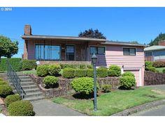 2121 NE 95TH Pl, Portland, OR 97220 | MLS# 14027585 | Redfin