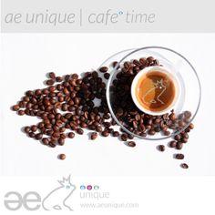 café time ae unique