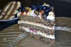 torta zdrava (14)
