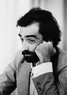 Martin Scorsese, 1942 director, screenwriter, producer, film historian. Part of the New Hollywood wave of filmmaking, he is widely regarded as one of the most significant and influential filmmakers in cinema history.