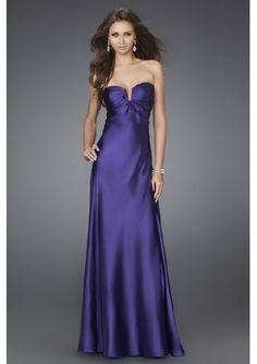 ball dress   cheap prom dresses under 100