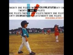 thats some good shizzle right there while youre at it listen to that whole album and no phun intended lovely // regional at best - twenty one pilots - YouTube