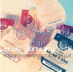 Scentsy FINAL WEEK to grab these scents!  http://themeltingpot.scentsy.us  #Scentsy #bbmb #gone #hurry