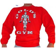 Bestform Inc. ranks at the top when it comes to quality brand names in fitness apparel and weight training muscle clothes at cheap prices.