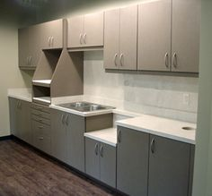 dental cabinetry - Google Search