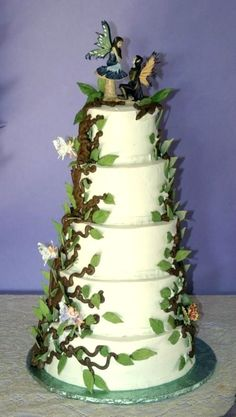 Image result for enchanted forest quinceanera theme