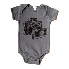 my future baby will be wearing this.