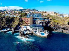 Bulgaria, Cuba, Austria, Camping, Mansions, House Styles, Home Decor, Sun, Flexibility