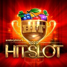 Brand new Slot game from Endrophina. Play HIT Slot 2020 only at Casino! Casino Slot Games, Online Casino Games, Best Online Casino, Jar Games, Game Of The Day, Time Games, Best Games, Christmas Ornaments, Holiday Decor