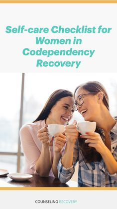 Codependency Recovery, Self Care Bullet Journal, Spiritual Needs, Happy Wishes, Smart Women, Low Self Esteem, Ways To Relax, Addiction Recovery, Free Tips