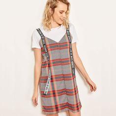 1c31d8ce68 77 Best Littledesire Kurta images in 2019   Fashion online, Shopping ...