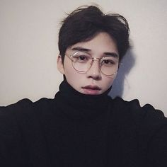 ulzzang boy | Tumblr                                                                                                                                                                                 More