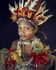 Amuioan tufi papua new guinea 2017 jimmy nelson photographic print coastal tribe natives oro papua new guinea by michele westmorland Cultures Du Monde, World Cultures, Cultural Identity, Cultural Diversity, We Are The World, People Of The World, Jimmy Nelson, Indigenous Tribes, A Level Art