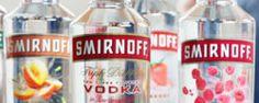 *HOT* FREE Smirnoff Vodka + $9 Money Maker at Walmart