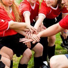 Image result for competitive sport sportsmanship