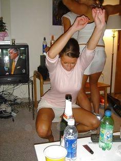 hot skinny naked girl taking pics