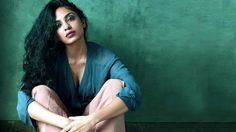 Former Miss India Sobhita Dhulipala in Telugu Cinema? Miss India, Production Company, Handsome Actors, Indian Film Actress, Telugu Cinema, Beauty Pageant, Arya, Films, Movies