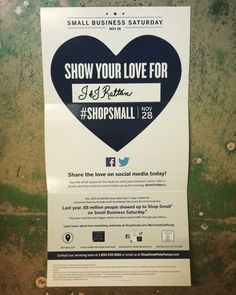 ⏰TOMORROW UPDATE⏰Tomorrow is #shopsmall! Please help us to support our small business by using your #americanexpress credit card!Store location: 4738 SW 72nd Ave, Miami, FL 33155 Phone: 305-666-7503 Store⏰: Mon-Sat. from 10:00 AM - 6:00 PM and Sunday from 11:00 AM - 5:00 PM.  #homedecor #plants #green #gardening #flowers #arrangement #furniture #dinning #family #bedroom #office #patio #bars #living #outdoor #room #basket #accessory #candles #pottery #wicker #rattan #miami #florida