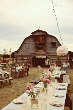 Gathering with my friends at my wedding will be such a great time! I am so thankful for everyone who is coming!!