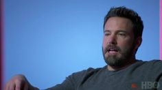 Ben Affleck and Chris Messina discuss their first day on the set of Live By Night, now in theaters.