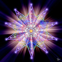 sacred geometry pictures - Google Search