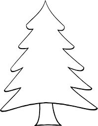 34ca0c63e238206b0a74c133956549af--christmas-tree-drawing