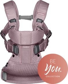 18 Best Baby Carrier Images Baby Carriers Dear Future My Family