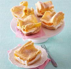 Pancakes, Menu, Breakfast, Food, Menu Board Design, Morning Coffee, Essen, Pancake, Meals