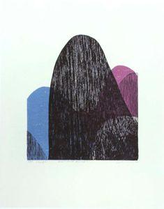 La Poesía Visual del grabador Mapuche Santos Chávez Peggy Guggenheim, Yoko Ono, Studio 54, Warhol, Cultura Rave, Saints, Art