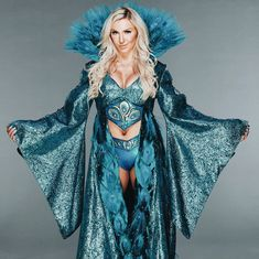 ♛ Charlotte Flair ♛ the Queen of the WWE ♛ championships: NXT / Divas / Raw / SD Live (current) ♛ Wrestling Divas, Women's Wrestling, Female Wrestlers, Wwe Wrestlers, Womens Royal Rumble, Nxt Divas, Total Divas, Wwe Raw And Smackdown, Charlotte Flair Wwe