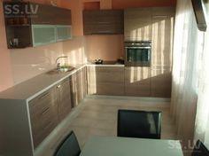 Dzīvokļi,  Jelgava un raj. Jelgava, cena 455 €/mēn., Foto