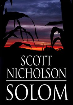 Supernatural thriller, free for Kindle UK, Dec. 10-12  http://www.amazon.co.uk/gp/product/B00408ANTG