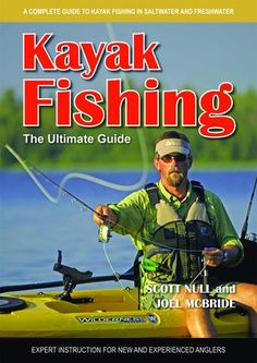 Follow this Pin to get your copy of the ultimate kayak fishing guide and learn how to bring in large fish from simply a kayak, paddle, and fishing pole today! Kayak Bass Fishing, Spear Fishing, Marlin Fishing, Bass Fishing Shirts, Fishing Uk, Tuna Fishing, Fishing Shop, Fishing Videos, Walleye Fishing