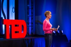 If you want to get ahead as a Realtor you need to learn from the best. In this article we give you our 15 favorite TED talks & real estate training videos.