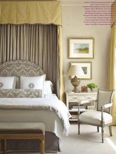 You searched for Master bedroom - The Enchanted Home