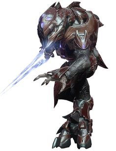 It's a damn shame that removed playable elites from halo The new armor is the greatest I've ever seen. Hopefully they bring them back for halo it would be convenient for all those crazy elite clans back in Halo: Reach(Me included). Halo Game, Halo 5, Spartan Wallpaper, Character Concept, Character Art, Character Inspiration, Concept Art, Video Game Art, Video Games