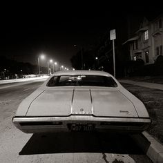 68 or 69 buick skylark - Don't need a college degree for this... http://NoCollegeDegreeForMe.com