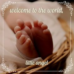 34 Best Baby Wishes Images Wishes For Baby Babies Baby