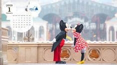 Disney Calendar, Emotional Photos, Calendar Wallpaper, Disneyland, Image, Disney Resorts