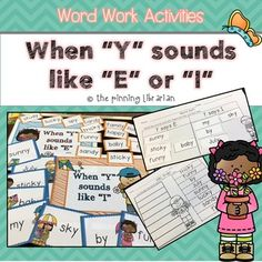spanish word that sounds like essay I hear my friends going around and saying what sounds like hey essay and i was wondering how to spell it and what it means.
