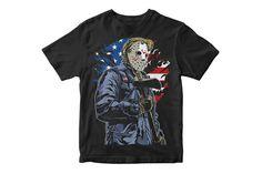 T shirt Design Big Bundle