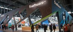 Software AG - CeBIT 2015 | Schmidhuber
