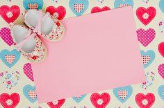 cartao-de-nascimento-01.jpg (1000×663)