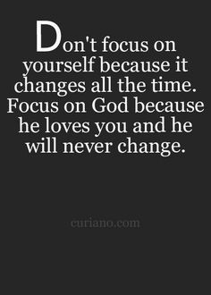 540 Best Inspirational Christian Quotes Images Inspirational
