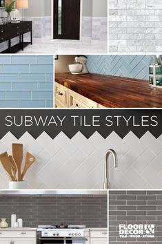 95 best kitchen inspiration images in 2019 tiles american kitchen rh pinterest com