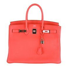 who authenticates hermes purses in chicago